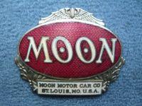 moonbadge19201925