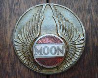 moonradiatoremblem30