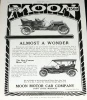 1910moonad01