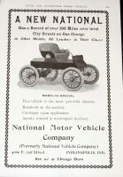 1903nationalad