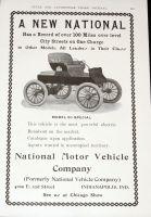 1903nationalad