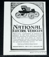 1903nationalad01