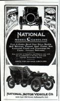 1905nationalad
