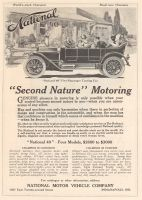 1912nationalad