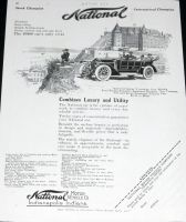 1913nationalad