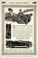 1915nationalad