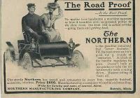 1903northernad01