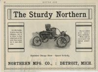 1903northernad02