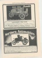 1903northernad04