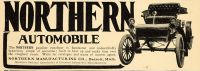 1903northernad05