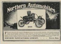 1903northernad06