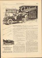 1909oaklandad