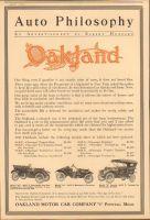 1911oaklandad