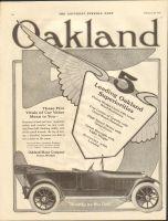1915oaklandad