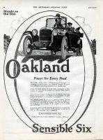 1917oaklandad