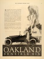 1919oaklandad