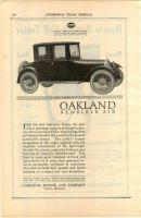 1920oaklandad
