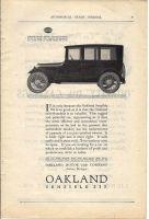 1921oaklandad