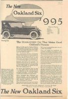1922oaklandad