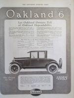 1923oaklandad