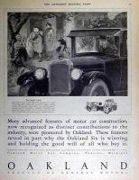 1924oaklandad