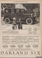 1925oaklandad