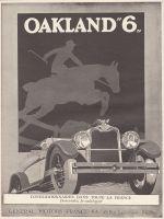 1926oaklandad