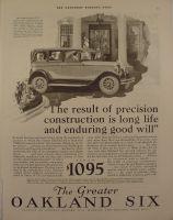 1927oaklandad