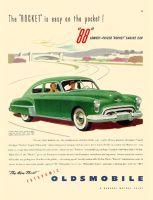 oldsmobile1949ad01