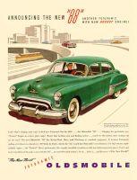 oldsmobile1949ad02