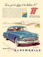 oldsmobile1949ad03