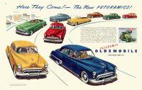 oldsmobile1949ad04