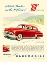 oldsmobile1949ad07