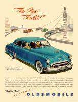 oldsmobile1949ad08