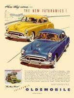 oldsmobile1949ad09