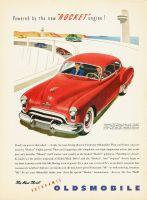 oldsmobile1949ad11