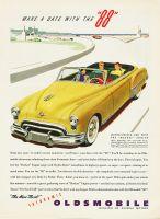 oldsmobile1949ad12