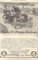 1906popetoledoad
