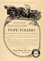 1907popetoledoad