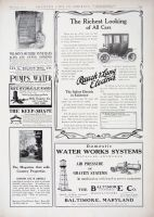 1910rauchlangad02a