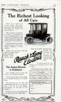1910rauchlangad03
