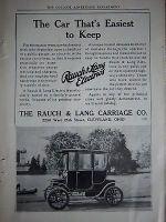 1910rauchlangad11