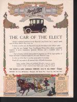 1914rauchlangad02
