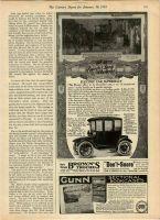 1915rauchlangad01