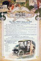 1915rauchlangad02