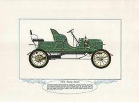 1907stanleysteamerad