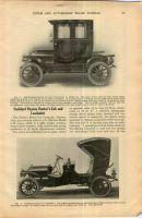 1908stoddarddaytonad01