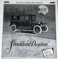 1910stoddarddaytonad01