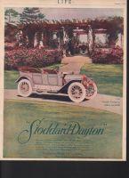 1910stoddarddaytonad02