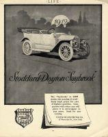 1912stoddarddaytonad01